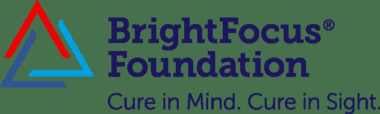 BFF_logo_tagline_rgb- large