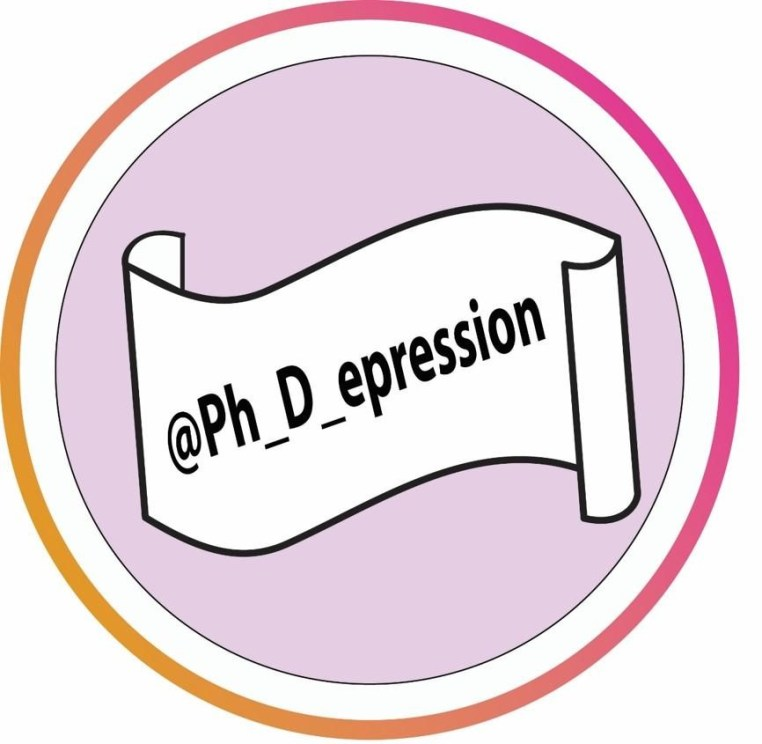 Ph_D_epression