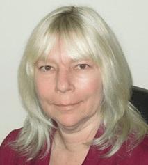 Dr. Elizabeth Head