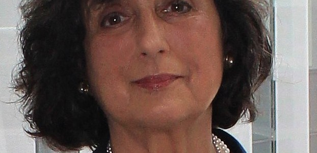 Dr. Roberta Diaz Brinton