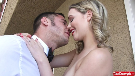 Mia Malkova & Danny Mountain in Mrs. Creampie 4k - Mrs. Creampie 4k75