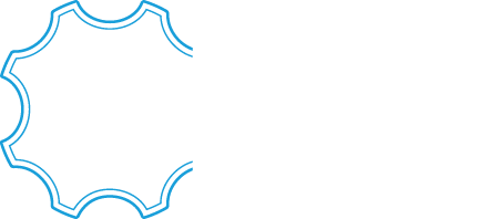 Rockeye-logo