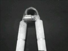 clampspring.jpg