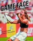 Game Face: What does the Female Athlete Look Like?