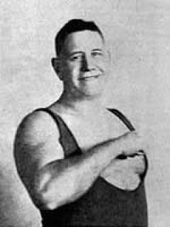 George Zottman