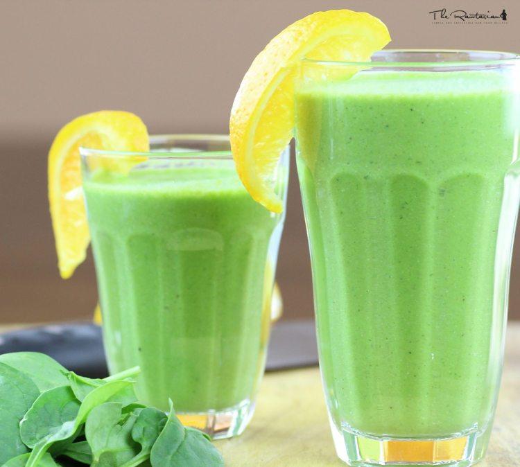 rawtarians-silky-green-smoothie-recipe-image-0