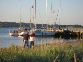 Strandgaarden August 2012 126