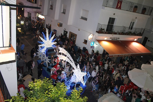 cabalgata-reyes-conil-2014-05