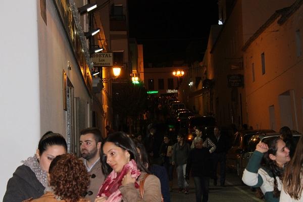 cabalgata-reyes-conil-2014-11