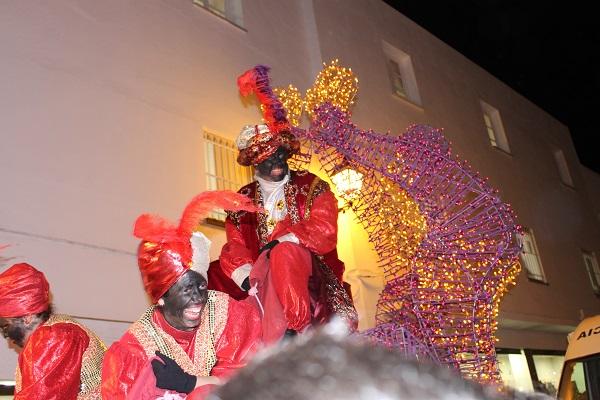 cabalgata-reyes-conil-2014-16