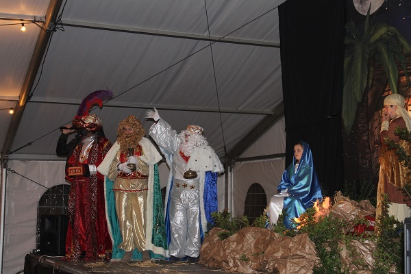 cabalgata-reyes-conil-2014-21