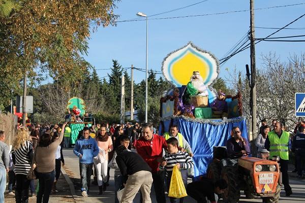 cabalgata-reyes-conil-colorado-2014-10