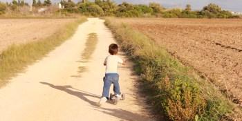 Geschichte Andalusiens