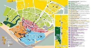 rutadelatapa-mapa