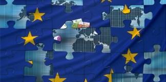 Europawahl in Spanien