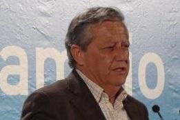 Ernesto Marin