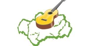 Guitarra Poetica Conil