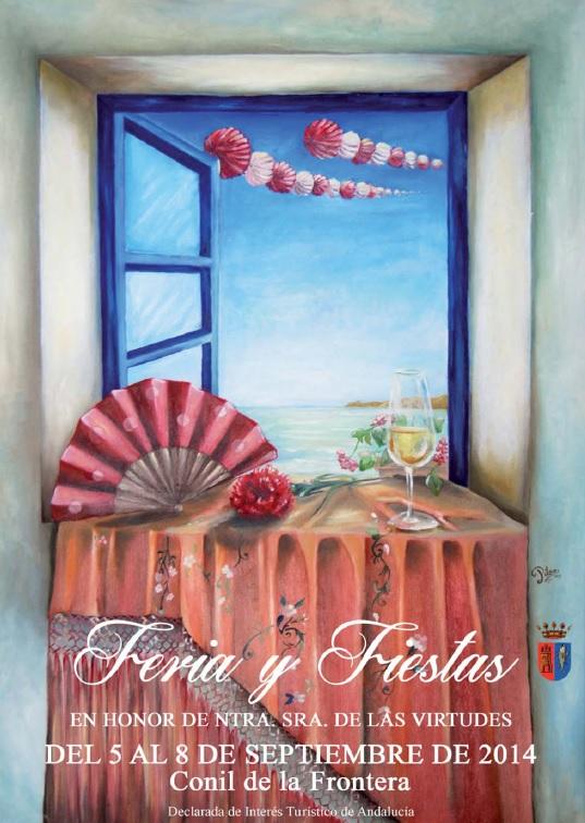 feria-conil-2014-1