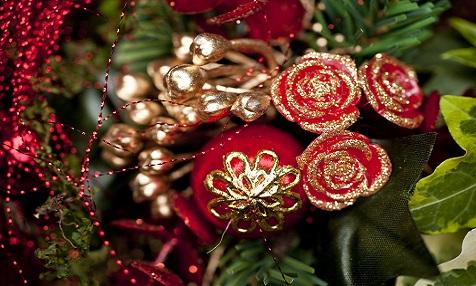 2. Weihnachtsfeiertag in Spanien