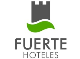 Holiday Award Hotel Fuerte Conil
