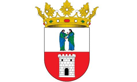 Dos_Hermanas_Wikipedia