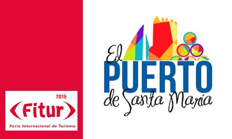 Logo El Puerto