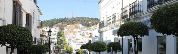 Prado_del_Rey_Panorama_Annabelle_Haas
