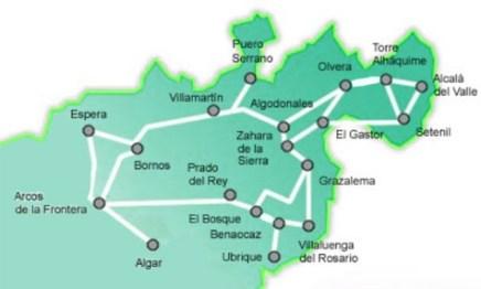 Route_weisse_Dörfer