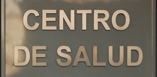 Centro_de_salud