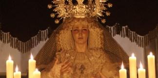 Die Semana Santa in Tarifa