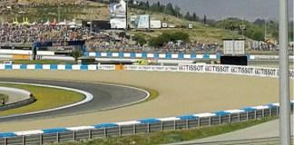 Circuito Jerez