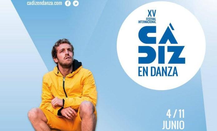 Cadiz en Danza 01