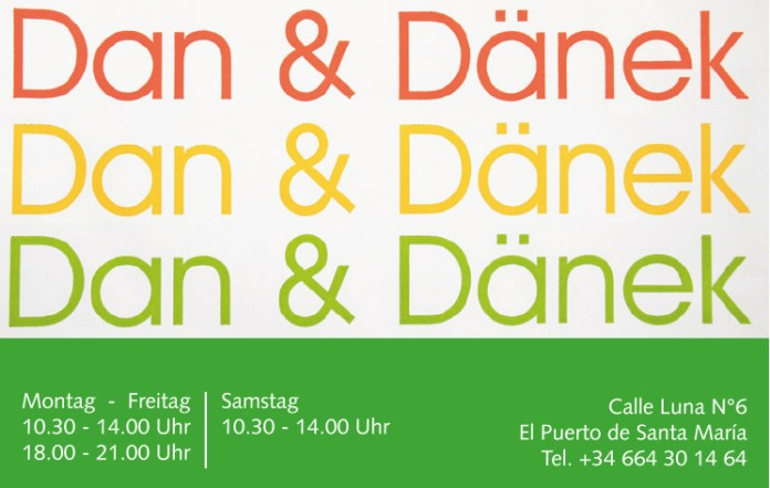 Dan-und-Daenek-Logo