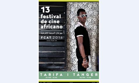 Festival-de-cine-Africano