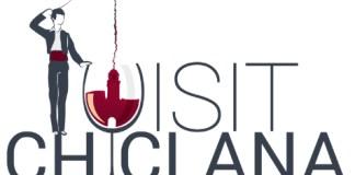 LogoVisitChiclana
