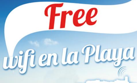 freelapaya wifi