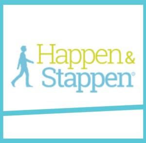 https://i2.wp.com/www.strandpaviljoenzuid.nl/wp-content/uploads/2016/04/happen-stappen.jpg?resize=300%2C295
