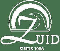 https://i2.wp.com/www.strandpaviljoenzuid.nl/wp-content/uploads/2016/04/logo-zuid-wit.png?resize=200%2C170&ssl=1