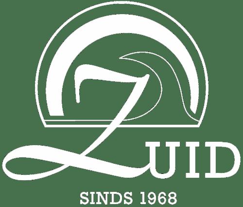 https://i2.wp.com/www.strandpaviljoenzuid.nl/wp-content/uploads/2016/04/logo-zuid-wit.png?resize=500%2C425&ssl=1