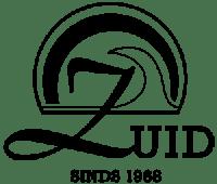 https://i2.wp.com/www.strandpaviljoenzuid.nl/wp-content/uploads/2016/04/logo-zuid-zww-300-200x170.png?resize=200%2C170