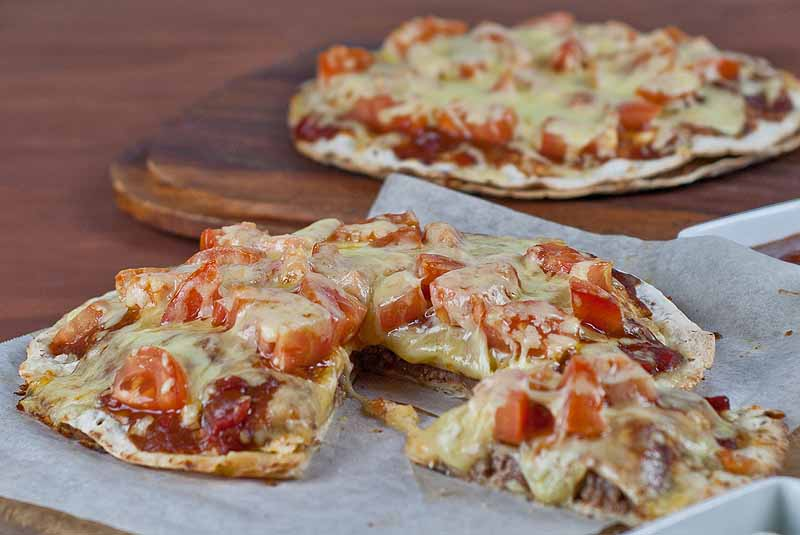 Mexican pizza-800