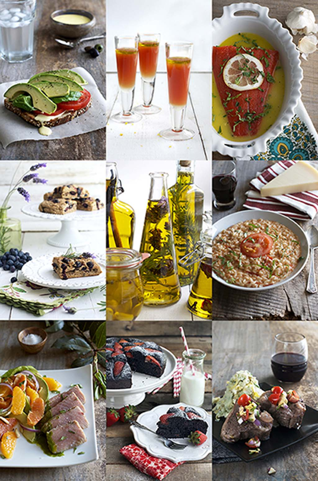 evoo_collage 1024