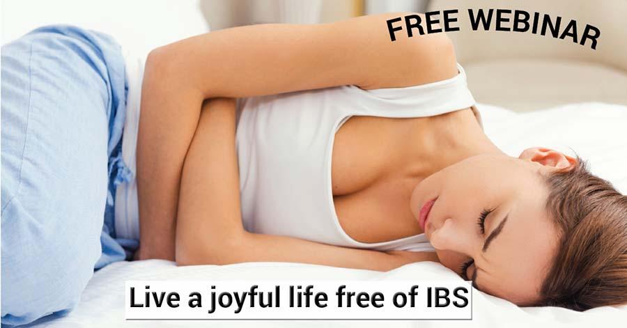 IBS Webinar 3 Dec 2015
