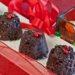 Low Fodmap Christmas Recipes