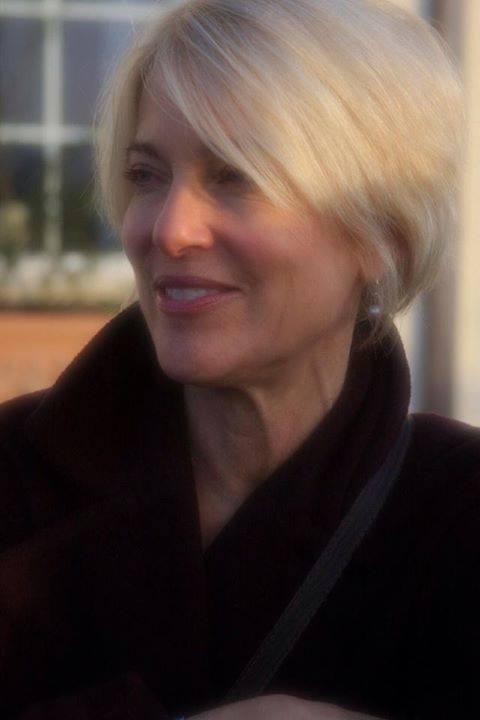 *Judy Kehr