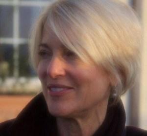 Judy Kehr
