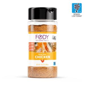 Low_FODMAP_Chicken_Soup_Base