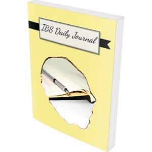 IBS Daily Journal