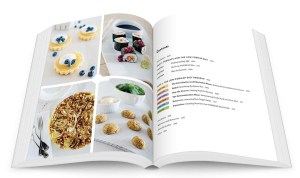 The Low FODMAP 6-Week Plan and Cookbook