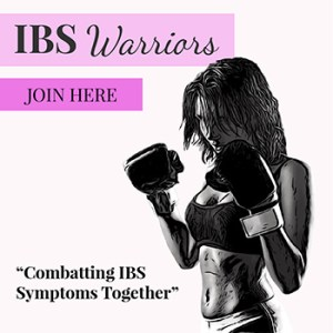 IBS Warriors